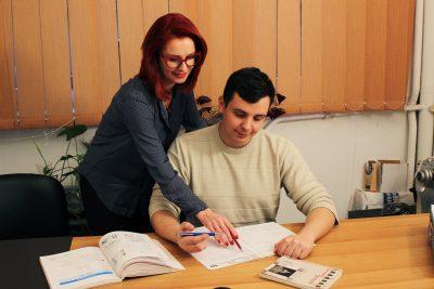 Индивидуални уроци по гръцки език